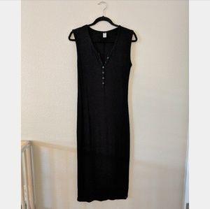 Old Navy Bodycon Dress